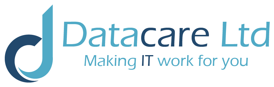 Datacare Ltd